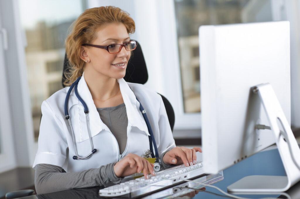 NHS jobs employment near me medical healtcare vacancies